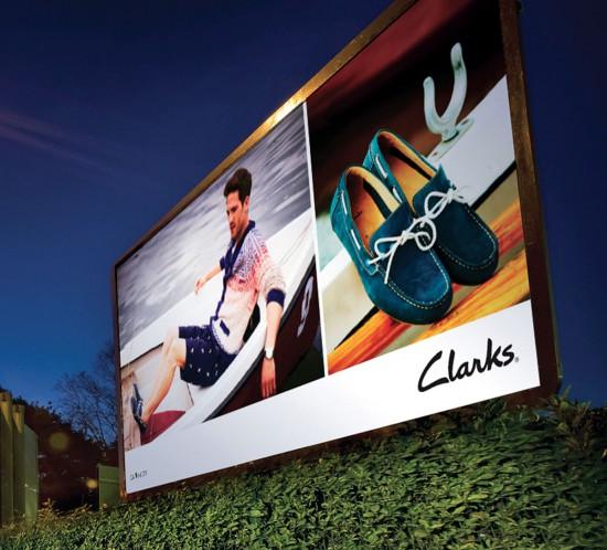 portfolio-featured-clarks