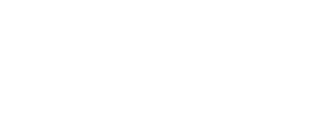 Hafren Veterinary Practice