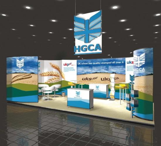 portfolio-featured-hgca_2